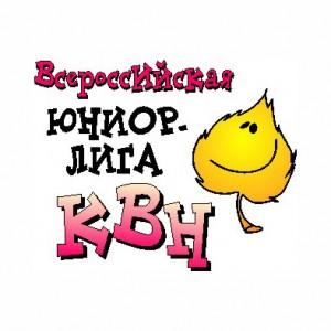 Лого юниорки